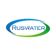 RusWater